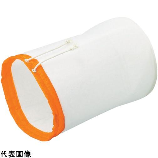 TRUSCO トラスコ中山 送風機用フィルター 320mm用 [TBF-320] TBF320 販売単位:1 送料無料