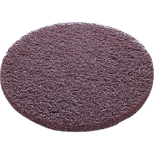 コンドル (ポリシャー用パッド)51ラインフロアパッド13 茶(剥離用) [E-17-13-BR] E1713BR 販売単位:1 送料無料