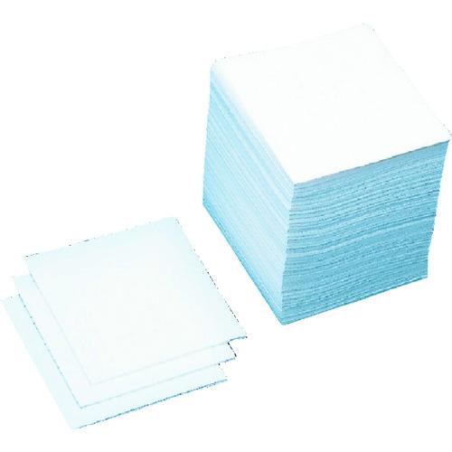 ベンコット Jクロス300 [J-CLOTH300] JCLOTH300 1箱販売 送料無料