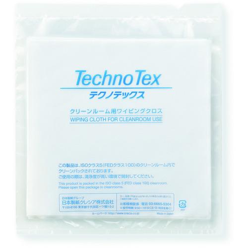 クレシア テクノテックス 23センチ×23センチ [63160] 63160 販売単位:1 送料無料