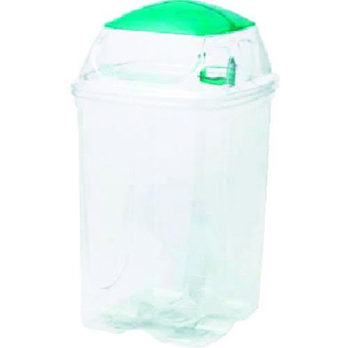 積水 ニュー透明エコダスター#90 ペットボトル用 [TPDN9G] TPDN9G 【1個入り】 送料無料