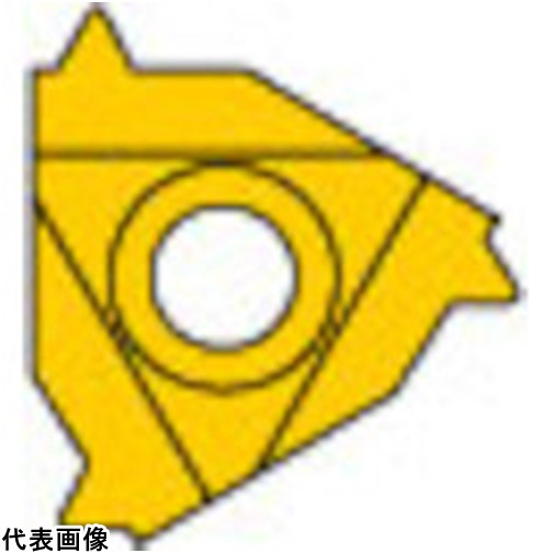 三菱 P級UPコート VP10MF [MMT16ER120UNJ VP10MF] MMT16ER120UNJ 5個セット 送料無料