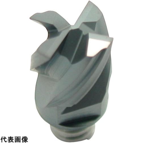 イスカル C マルチマスターチップ COAT [MM EC120E09C5CF-4T08 IC908] MMEC120E09C5CF4T08 2個セット 送料無料