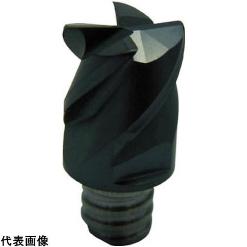 イスカル C チップ COAT [MM EC100B07R000-3T06 IC908] MMEC100B07R0003T06 2個セット 送料無料