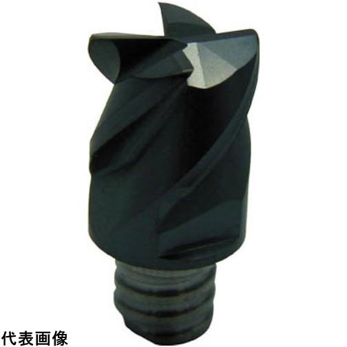 イスカル C チップ COAT [MM EC120B09R1.5-6T08 IC908] MMEC120B09R1.56T08 2個セット 送料無料