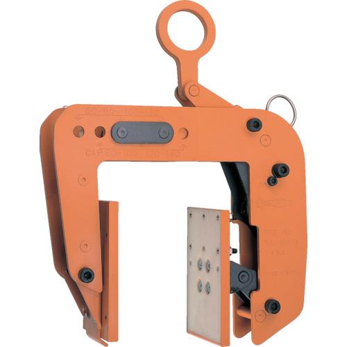 スーパー パネル・梁吊クランプ [PTC150] PTC150 販売単位:1 送料無料