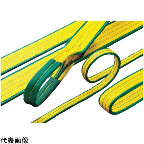ロックスリング シグマ A-1 75mm×5.0m [A-1 75X5.0] A175X5.0 販売単位:1 送料無料