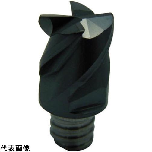 イスカル C その他ミーリング/チップ IC908 [MM EC100B07R0.5-4T06 IC908] MMEC100B07R0.54T06 2個セット 送料無料