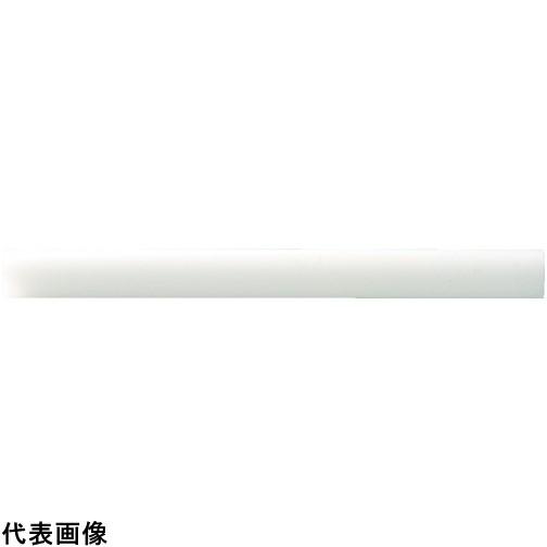 ヤマト Cフレックスチューブ80CF [6424-18] 642418 販売単位:1 運賃別途