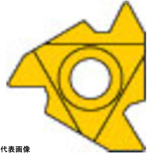三菱 P級UPコート VP10MF [MMT22IRN60 VP10MF] MMT22IRN60 5個セット 送料無料