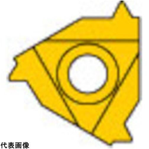三菱 P級UPコート VP10MF [MMT16IR300ISO VP10MF] MMT16IR300ISO 5個セット 送料無料