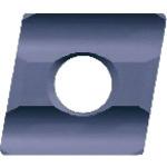 富士元 モミメン専用チップ 超硬K種 TiAlNコーティング NK8080 [C32GUX NK8080] C32GUX 12個セット 送料無料