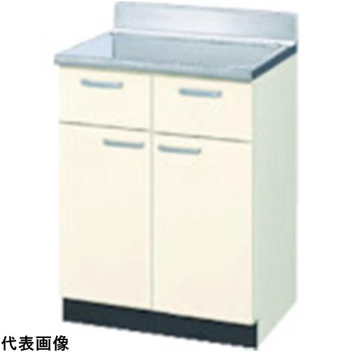 LIXIL 調理台 [GKF-T-30Y] GKFT30Y 販売単位:1 北海道・沖縄・離島は除く