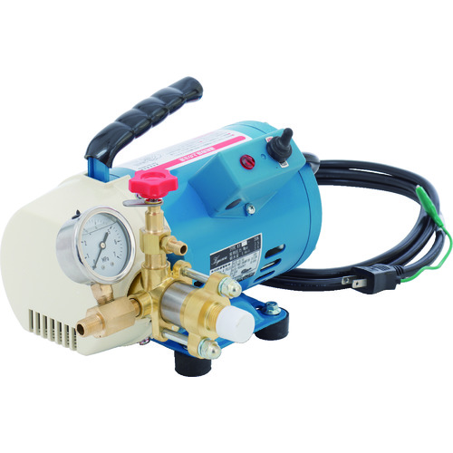 キョーワ ポータブル型洗浄機 [KYC-20A] KYC20A 販売単位:1 送料無料