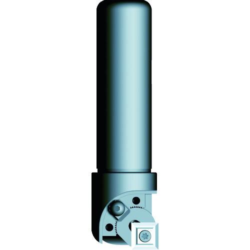 【返品?交換対象商品】 MAM3250S 富士元 [MAM32-50S] 送料無料:ルーペスタジオ マルチアングルミル 販売単位:1-DIY・工具