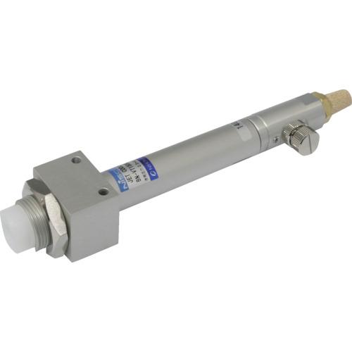 日本精器 高性能ジェットクーラ150L [BN-VT150K] BNVT150K 販売単位:1 送料無料