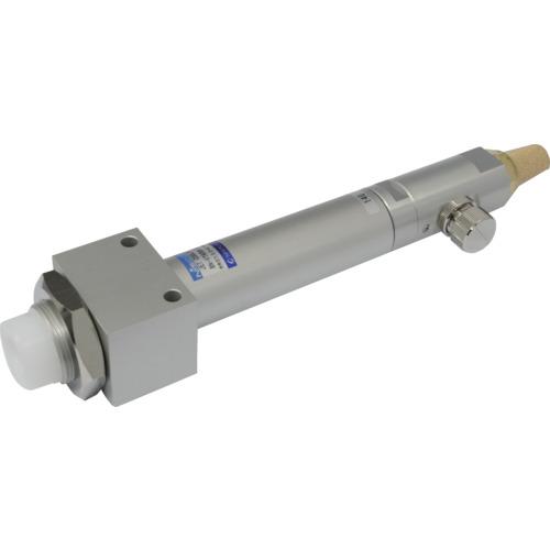 日本精器 送料無料 [BN-VT600K] 高性能ジェットクーラ600L [BN-VT600K] BNVT600K BNVT600K 販売単位:1 送料無料, 英語伝:f7e78fb3 --- sunward.msk.ru