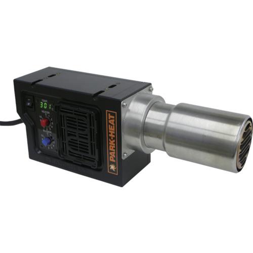 パークヒート ポータブル熱風機 PHS9型 [PHS9-2] PHS92 販売単位:1 送料無料