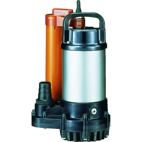 ツルミ 汚水用水中ポンプ 50HZ [OMA3-50HZ] OMA350HZ 販売単位:1 送料無料