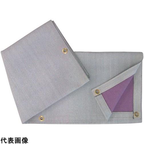 吉野 スパッタシート プレミアムプラチナ6号(1920×2920) [YS-PP-6] YSPP6 送料無料