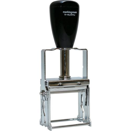 マーキングマン セルフインカーSI-32 [3001032] 3001032 販売単位:1 送料無料
