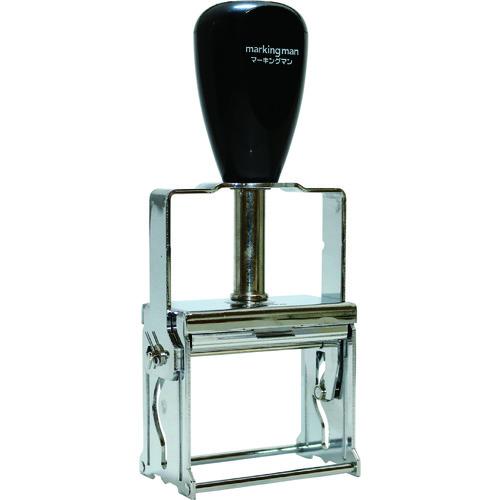 マーキングマン セルフインカーSI-42 [3001042] 3001042 販売単位:1 送料無料