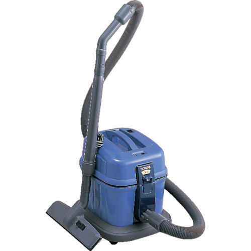 日立 業務用掃除機 集じん容量7L [CV-G2] CVG2 販売単位:1 送料無料