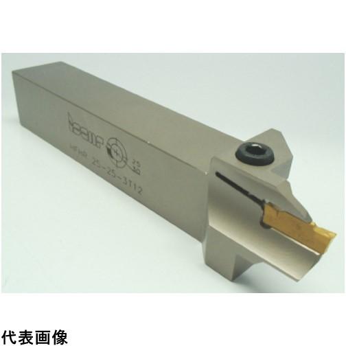 【メール便不可】 HFHR25706T32 販売単位:1  送料無料:ルーペスタジオ ホルダー [HFHR25-70-6T32] イスカル -DIY・工具