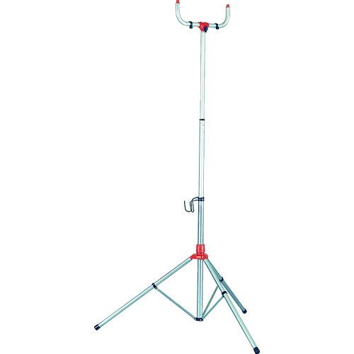 ハタヤ ハイパースタンド 1180~2450mm [CHX-2] CHX2 販売単位:1 送料無料