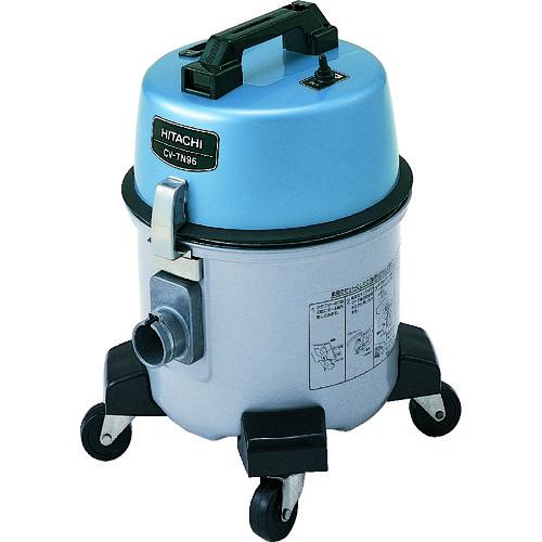 日立 業務用掃除機 集じん容量4.5L [CV-TN96] CVTN96 販売単位:1 送料無料