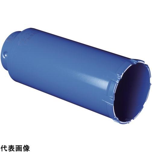 ミヤナガ ガルバウッドコア/ポリカッターΦ160X130mm(刃のみ) [PCGW160C] PCGW160C 販売単位:1 送料無料