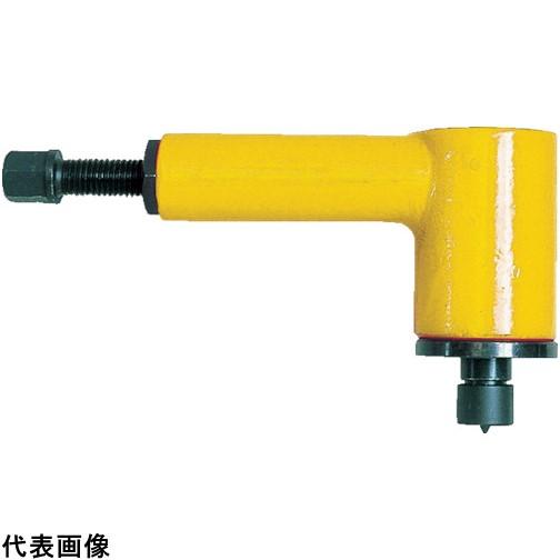 スーパー パワープッシャー 最大荷重:160kN ストローク:15mm [SW16N] SW16N 販売単位:1 送料無料