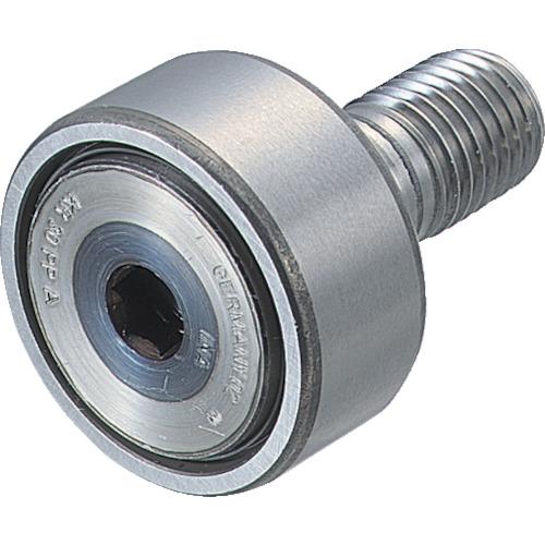 イナ カムフォロア 外径80mm [KR-80-PP] KR80PP 販売単位:1 送料無料