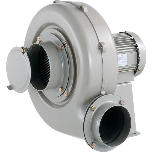 昭和 電動送風機 万能シリーズ(0.2kW) [EC-75T] EC75T 販売単位:1 送料無料