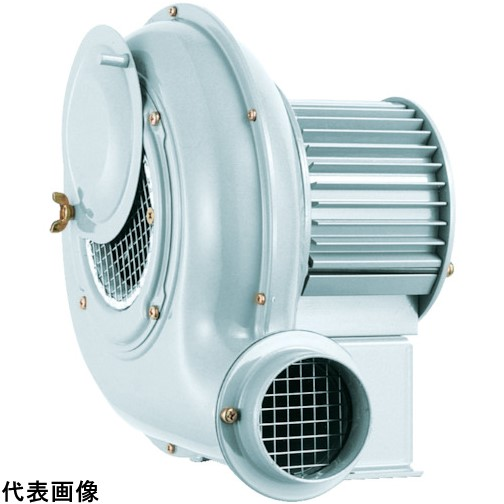 昭和 電動送風機 汎用シリーズ(0.04kW) [SB-201] SB201 販売単位:1 送料無料