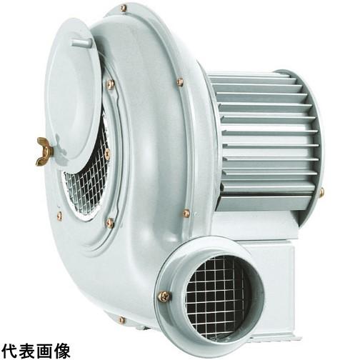 昭和電機 電動送風機 汎用シリーズ(0.04kW) [SB-151] SB151 販売単位:1 送料無料