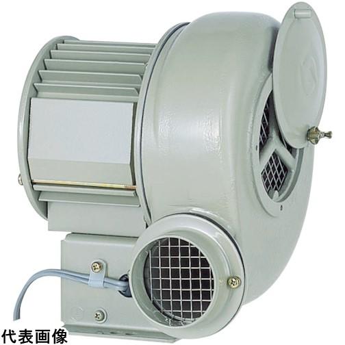 昭和 電動送風機 汎用シリーズ(0.25kW) [SB-75] SB75 販売単位:1 送料無料