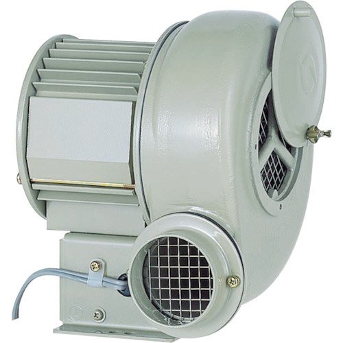 昭和 電動送風機 汎用シリーズ(0.04kW) [SF-50] SF50 販売単位:1 送料無料