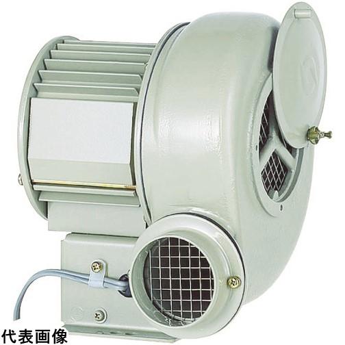 昭和 電動送風機 汎用シリーズ(0.025kW) [SF-38] SF38 販売単位:1 送料無料