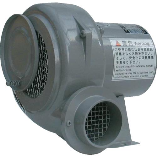 淀川電機 小型シロッコ型電動送風機 [2S] 2S 販売単位:1 送料無料