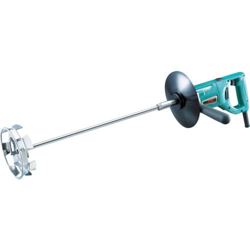 リョービ パワーミキサ 高速型 [PM-1511] PM1511 販売単位:1 送料無料
