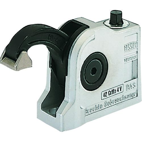 ベッセイ クランプBASCB型 開き100mm [BASCB106] BASCB106 販売単位:1 送料無料