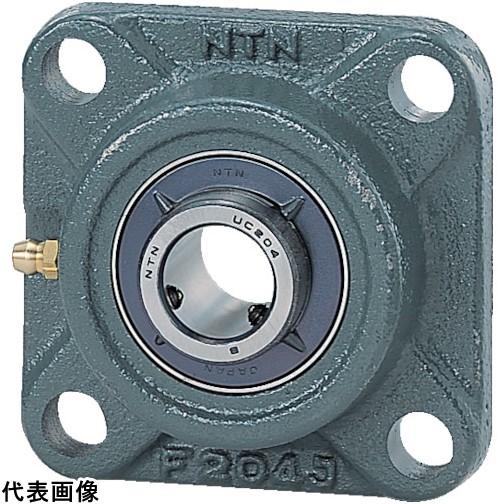 NTN G ベアリングユニット  [UCF212D1] UCF212D1 販売単位:1 送料無料