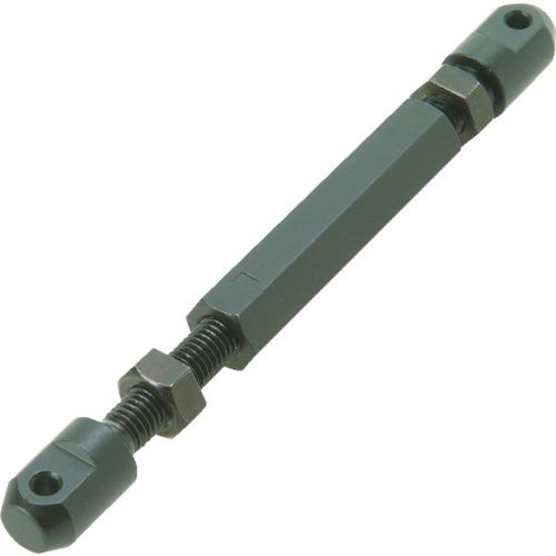 イマオ チェーンボルト ダブルエンド型 チェーンNo.100 [CBD1-100] CBD1100 販売単位:1 送料無料
