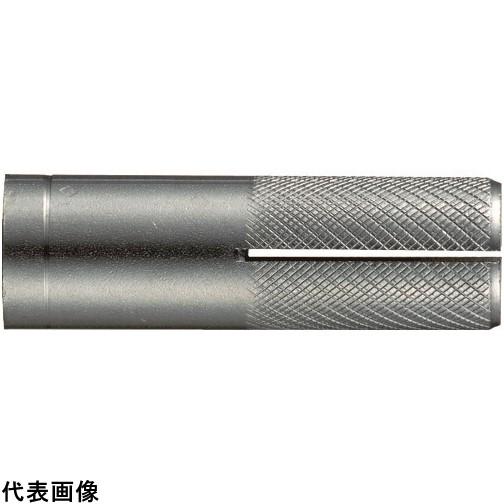 サンコー シーティーアンカー ステンレス製 [SCT-625] SCT625 100本セット 送料無料