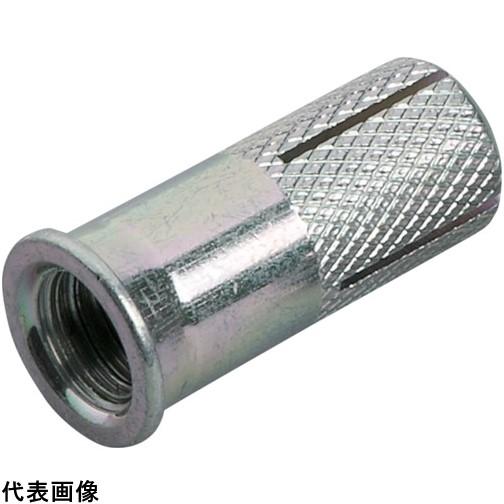 サンコー シーティーアンカー ステンレス製 [SGT-3030] SGT3030 100本セット 送料無料