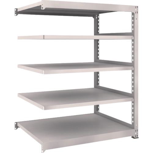 Home Improvement Precise 4 Inch By 5 Inch 100mm By 125mm Shelf Support Bracket White London 50 Pair