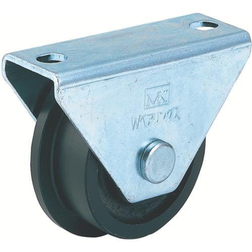 MK 枠付トロッシャー重量車 200mm L型 [C-1150-200] C1150200 販売単位:1 送料無料