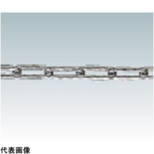 TRUSCO トラスコ中山 ステンレスカットチェーン 3.0mmX15m [TSC-3015] TSC3015 販売単位:1 送料無料