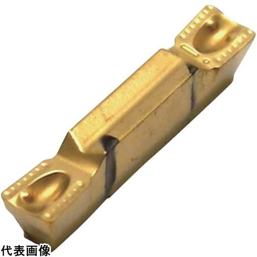 イスカル 突切・溝入れ用チップ IC808 [GRIP4004Y IC808] GRIP4004Y 10個セット 送料無料